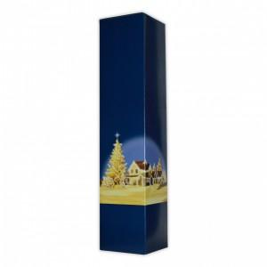 Christmas-Box1