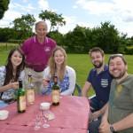 Vineyard Tour 2